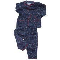 Pyjama ancres
