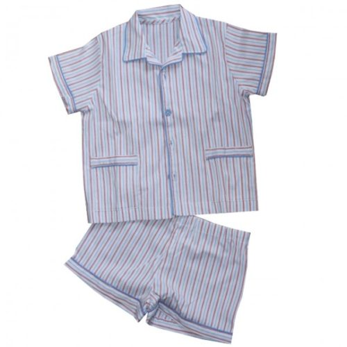 Pyjama Petit d'homme